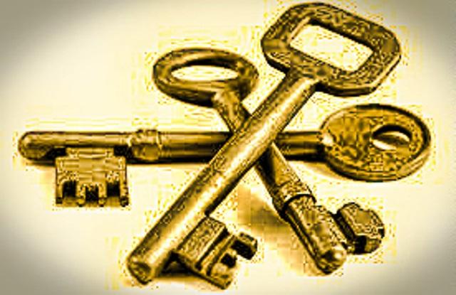3 keys-1 (002).jpg
