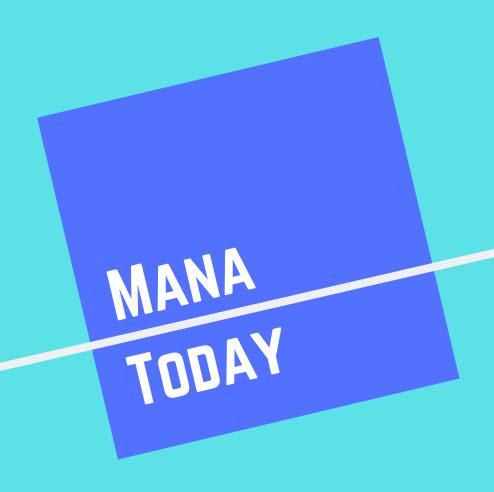 Mana Today logo.jpg
