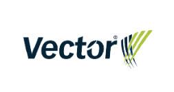 Vector.jpg