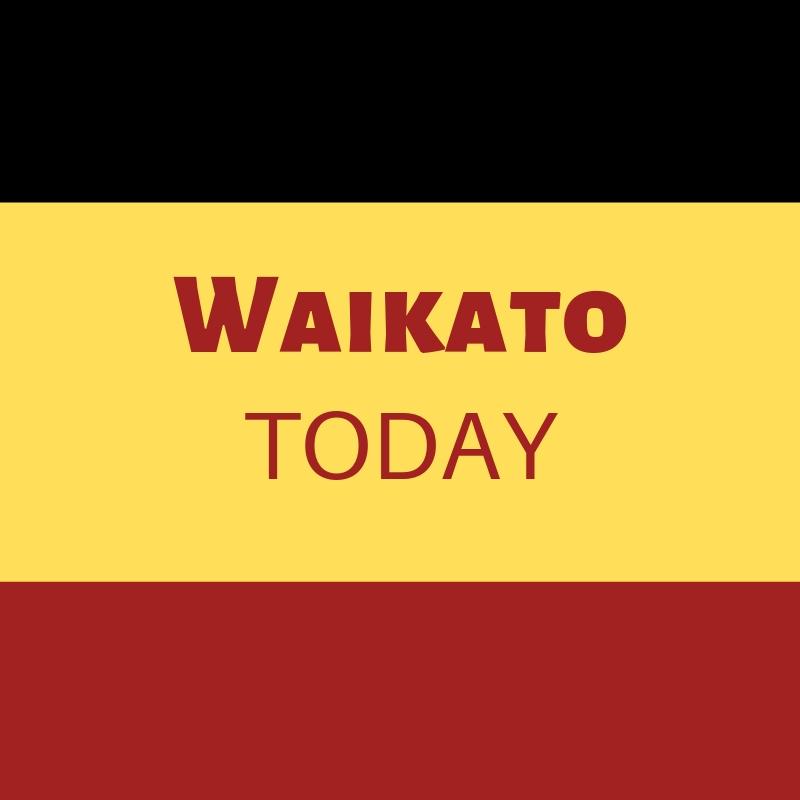 Waikato Today logo ver 1.jpg