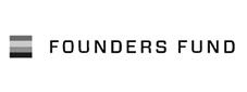 Founders_Fund.jpg