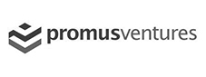 Promus Ventures.jpg
