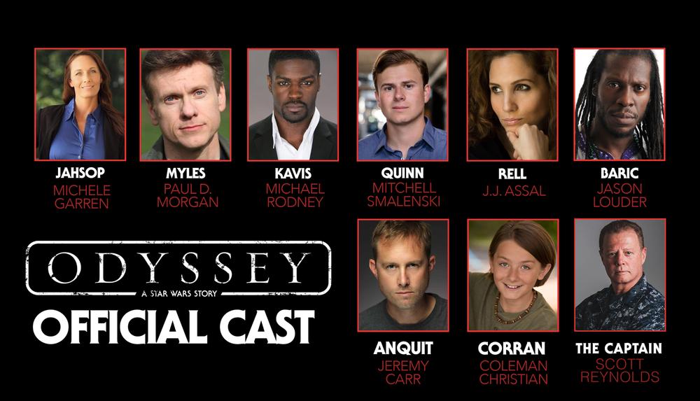Official Cast.png