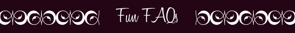 funFAQsheader.png