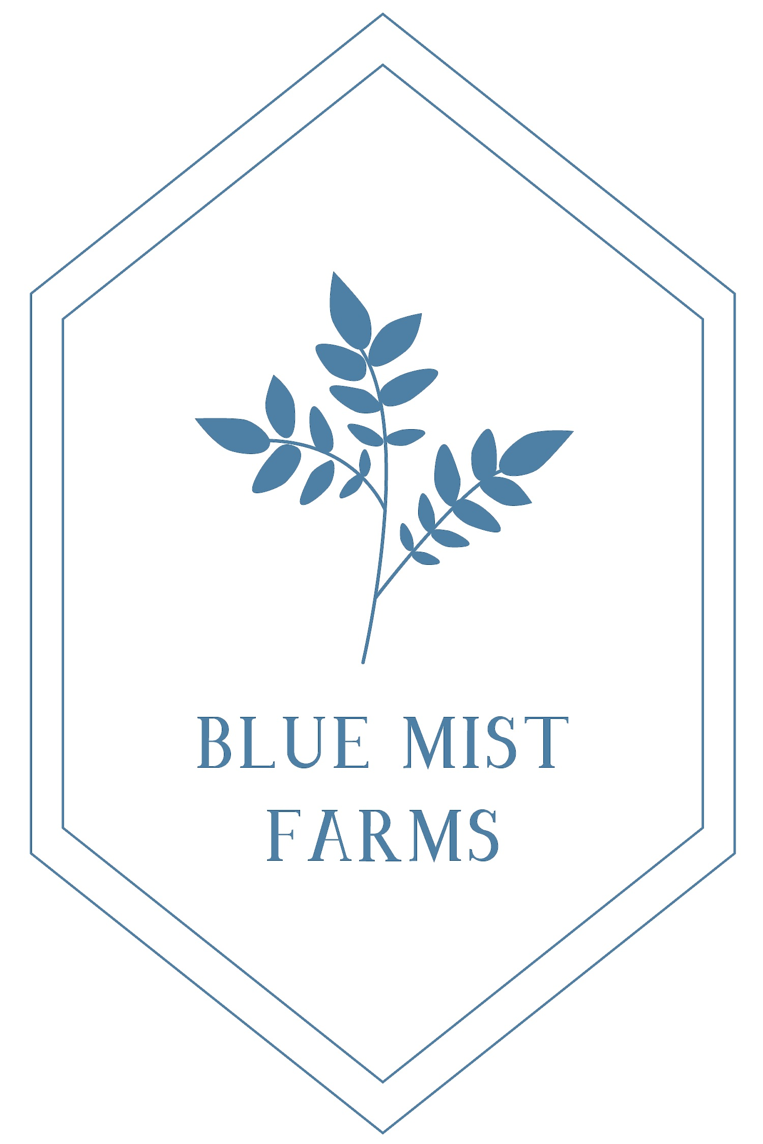 Blue Mist Farms