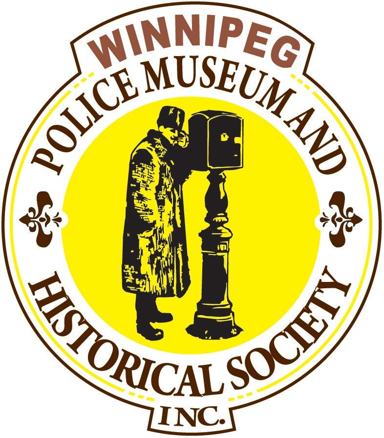 L5S3lQ0CS4iz32MGz7zP_full_Police Museum01.jpg
