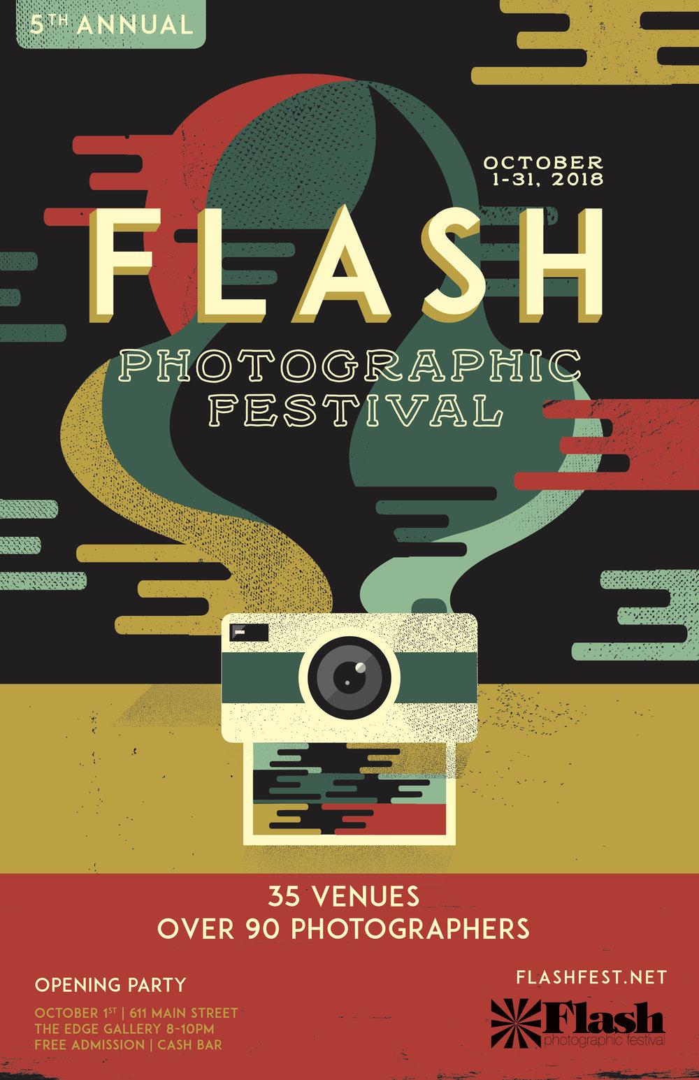 Flash Poster.jpg