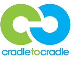 Cradle to Cradle Logo.jpg