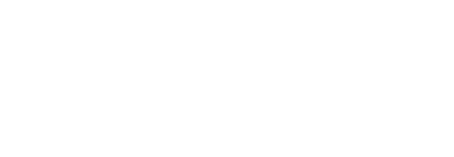 Revive: Photo Scanning + Restoration