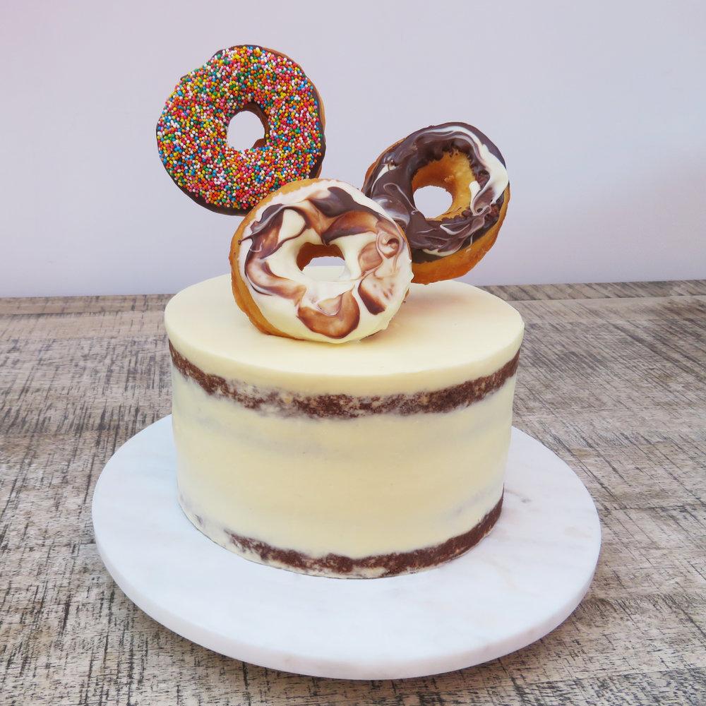semi-naked-doughnuts-small.jpg