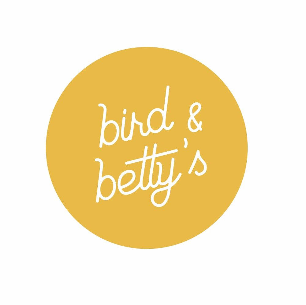 Bird & Betty's is returning you to a great time to be young on LBI.