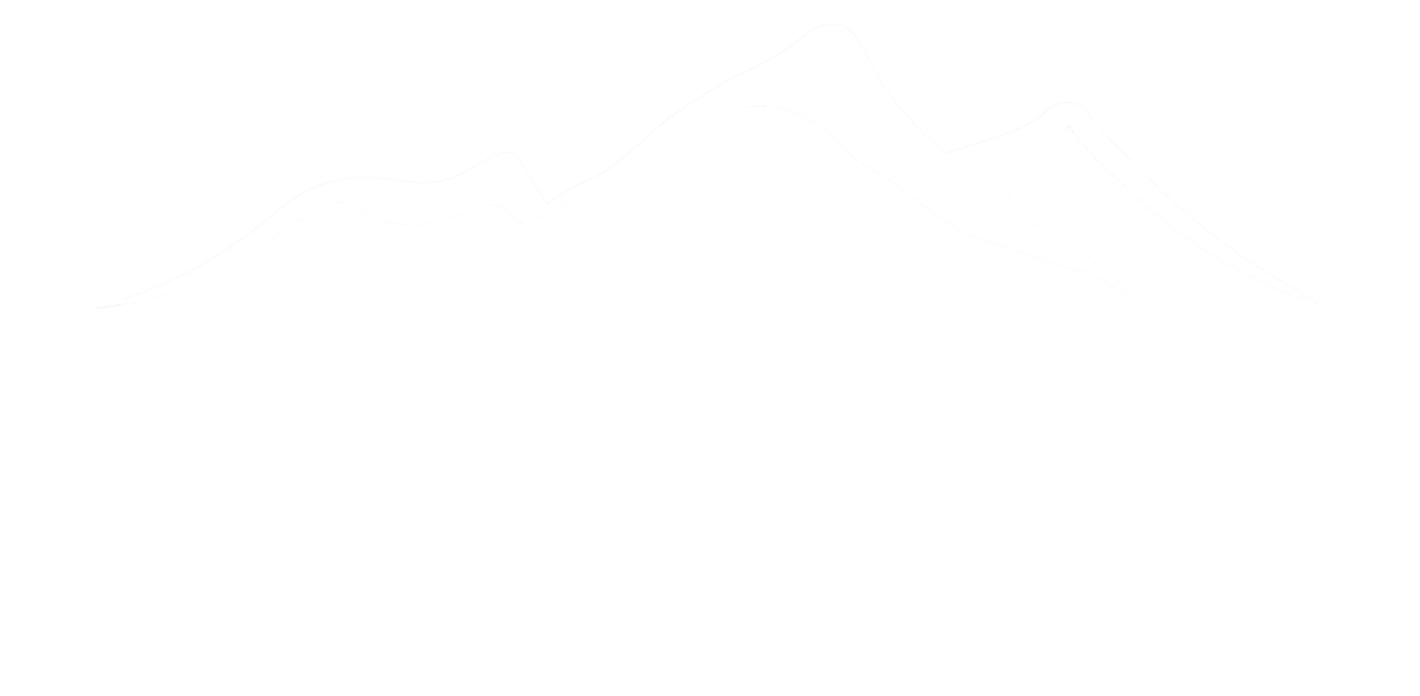 Summit Family Health