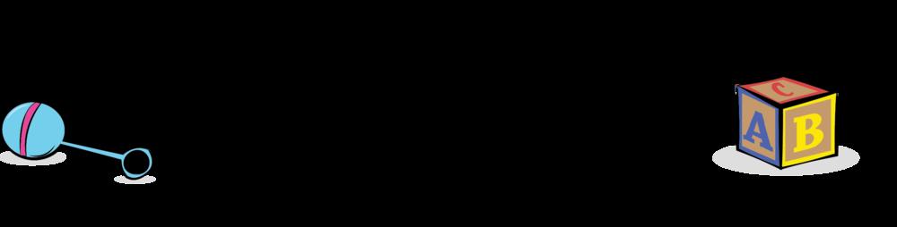 CRECHE Logo.png