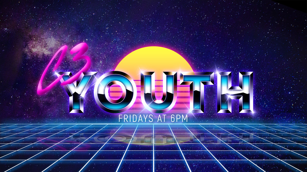 C3 Youth Logo HD Church Website banner.jpg