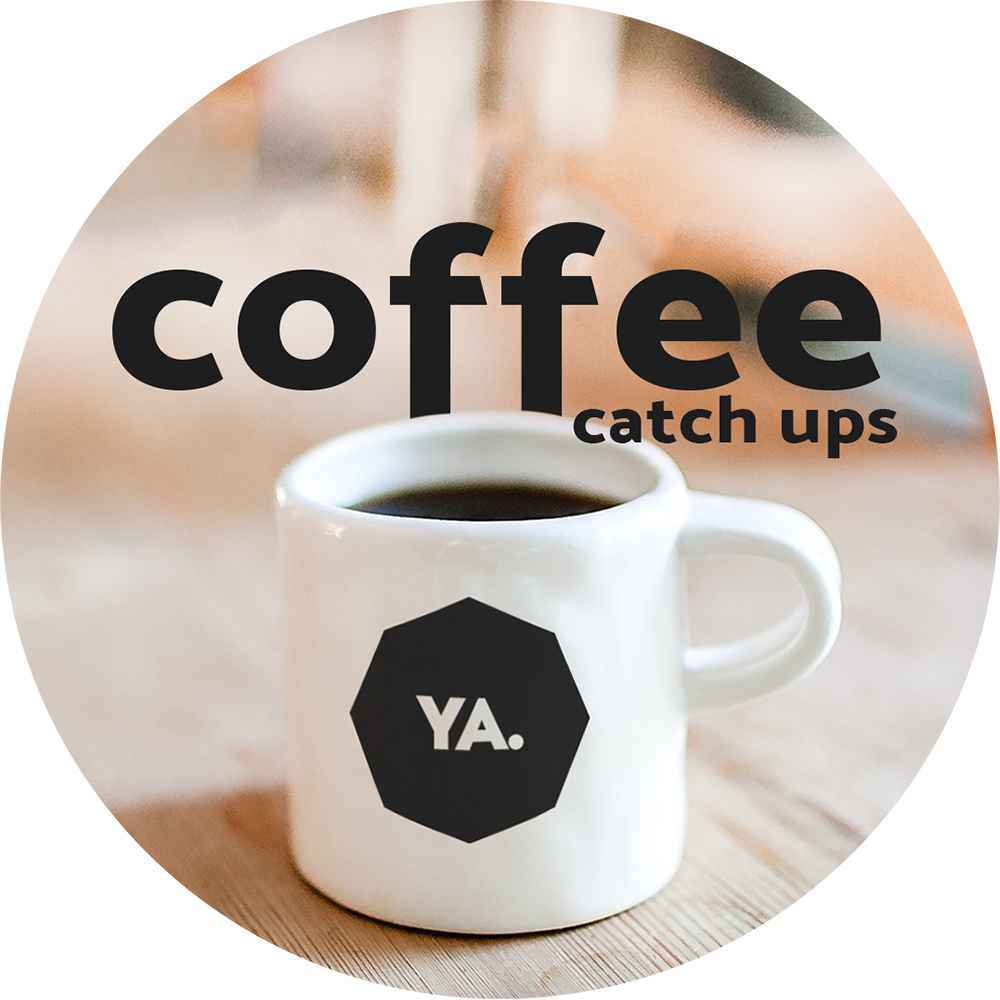 Coffee Catchups (circle).png