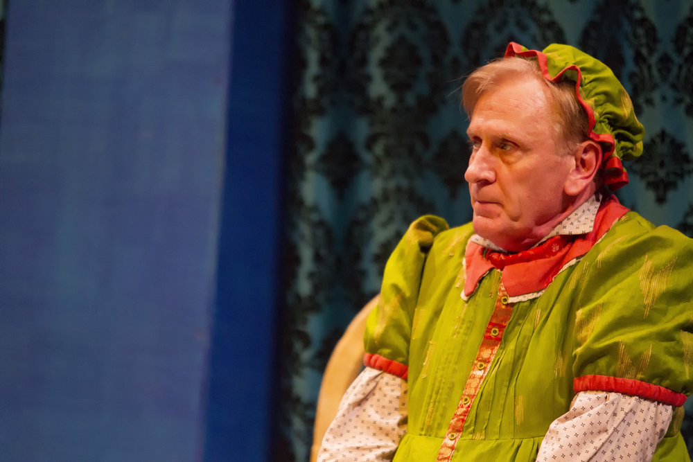 Bob Hess in PRIDE AND PREJUDICE at WaterTower Theatre photo by Jason Anderson (2).jpg
