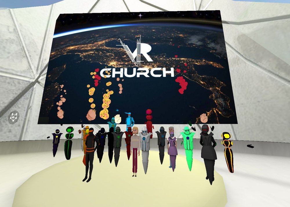 VR-Church-Nick-Runyon.jpg
