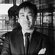Shinichi Warisawa   Professor of Department of Human and Engineered Environmental Studies,The University of Tokyo