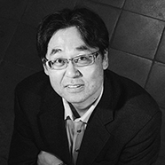 Ryohei Kanzaki   Professor/Director of Research Center for Advanced Science and Technology, The University of Tokyo