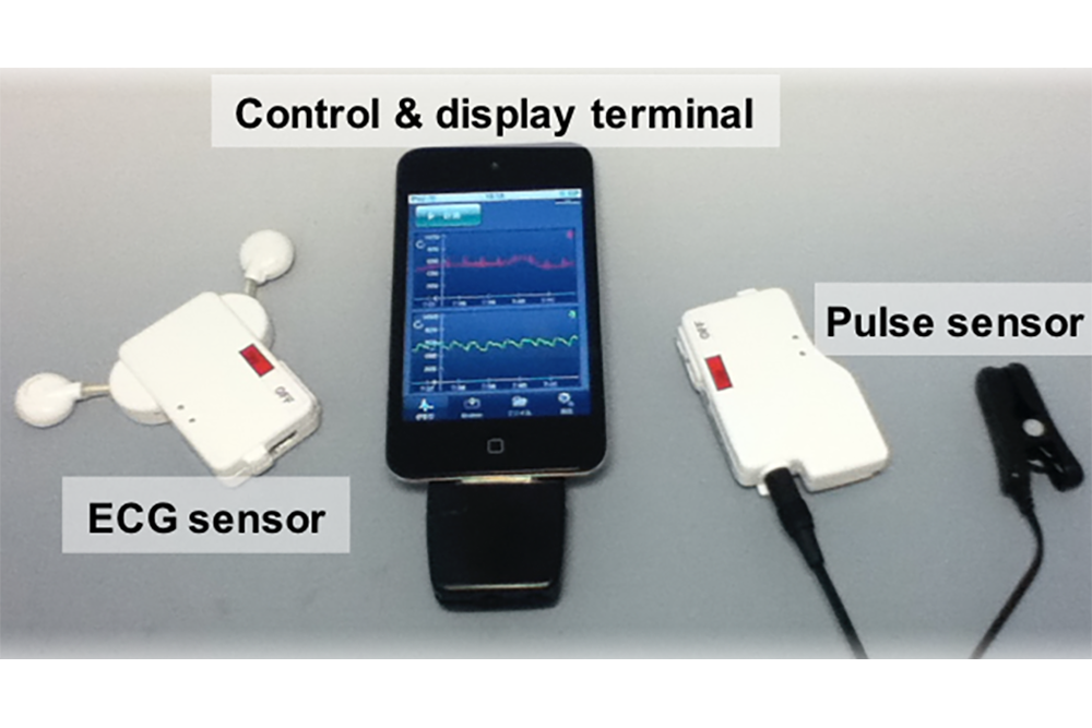 wearable_continuous_blood_pressure_measurement_system.png