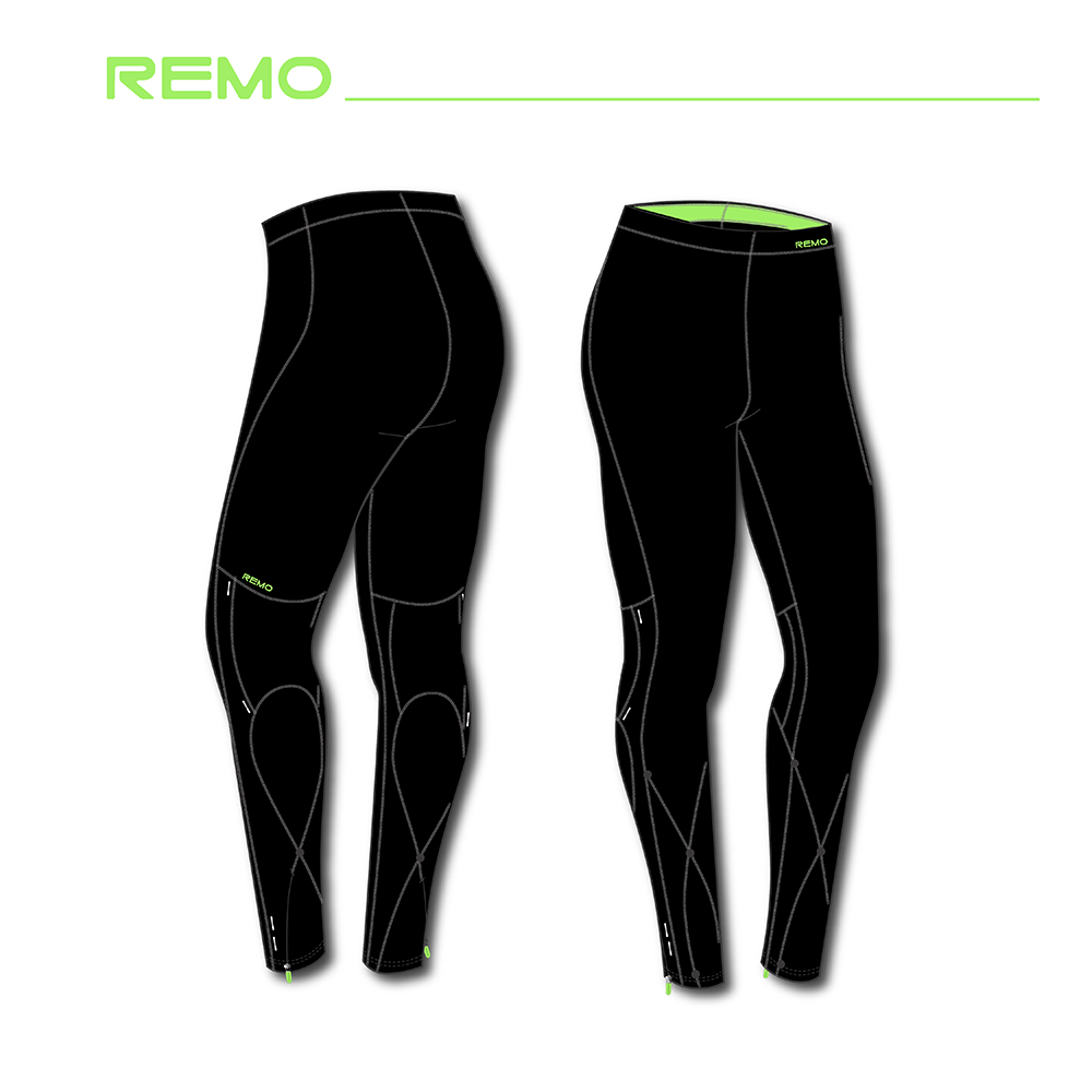 Remo Haptic Tights Graphic-01.jpg