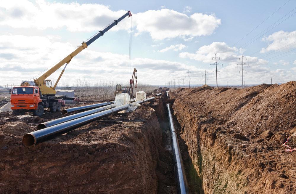 pipeline-construction2.jpg