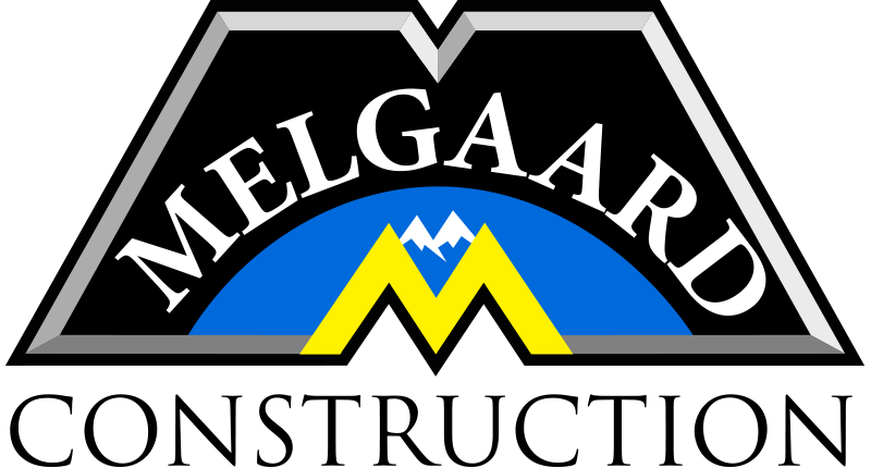 Melgaard Construction