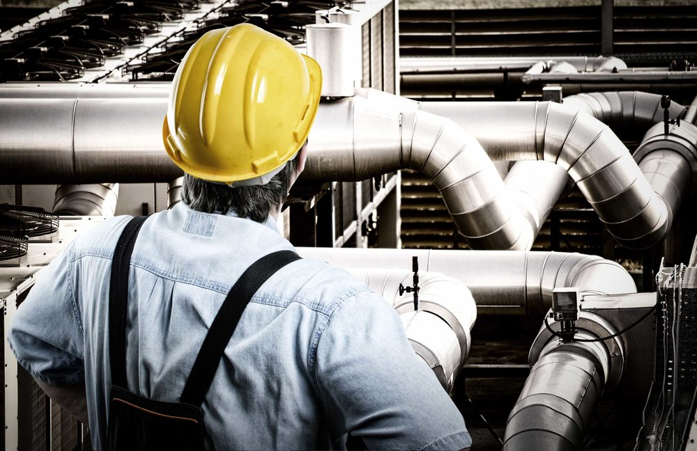 melgaard-construction-safety.jpg