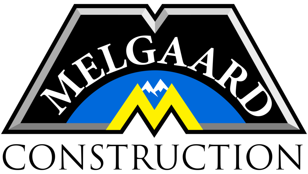 melgaard-construction-logo-1.png