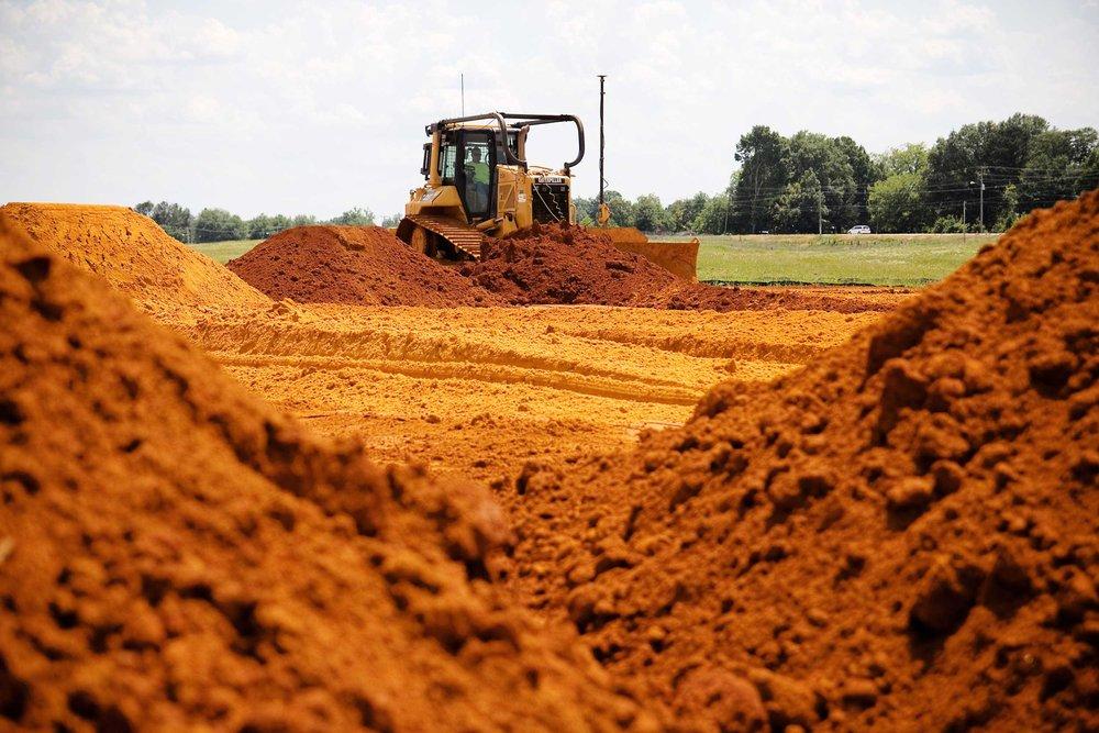 Construction-fill-dirt-melgaard-construction.jpg