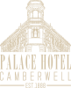 Palace Hotel, Camberwell, VIC