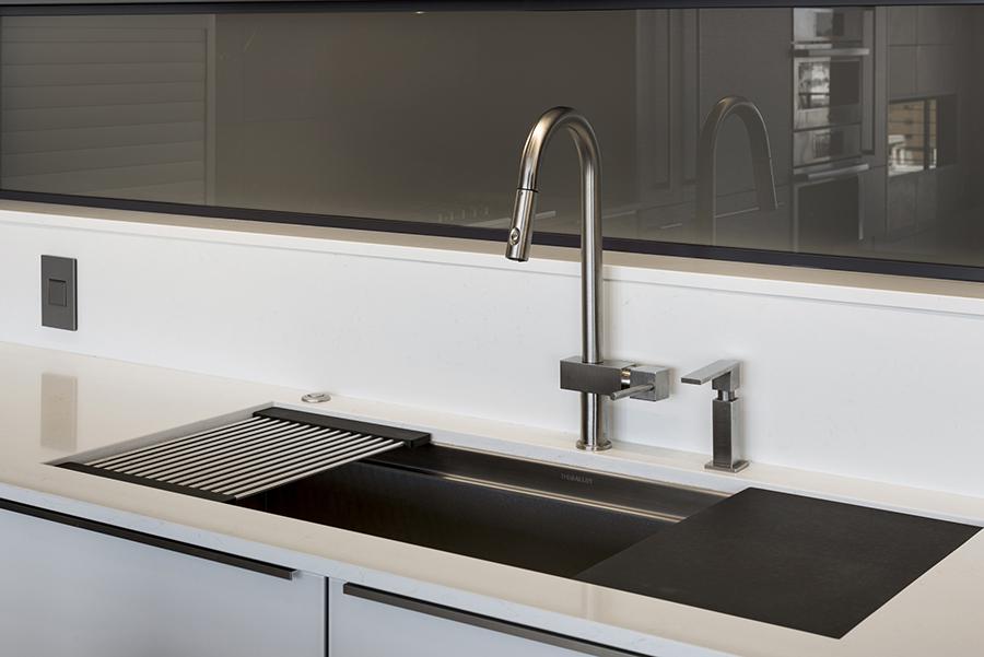 Belle Kitchen Interior Designer Design Minneapolis MN Minnesota Twin Cities 009.jpg