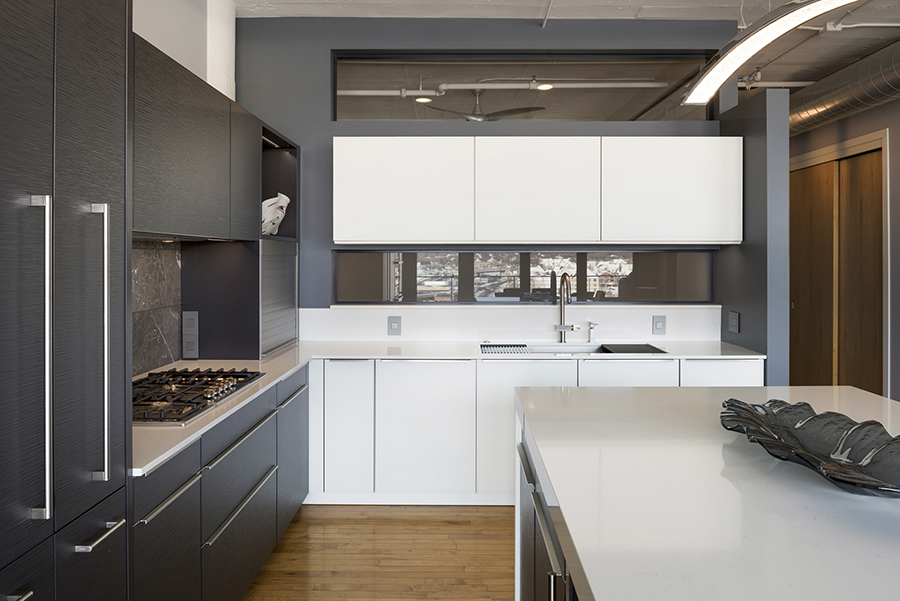 Belle Kitchen Interior Designer Design Minneapolis MN Minnesota Twin Cities  008