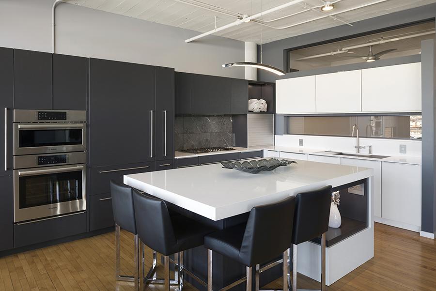 Belle Kitchen Interior Designer Design Minneapolis MN Minnesota Twin Cities 006.jpg