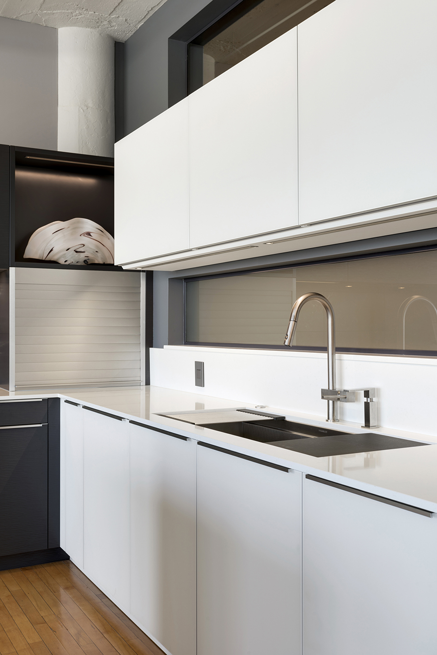 Belle Kitchen Interior Designer Design Minneapolis MN Minnesota Twin Cities 007.jpg
