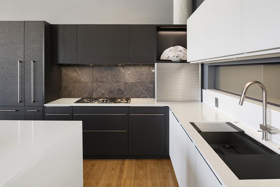 Belle Kitchen Interior Designer Design Minneapolis MN Minnesota Twin Cities 004.jpg