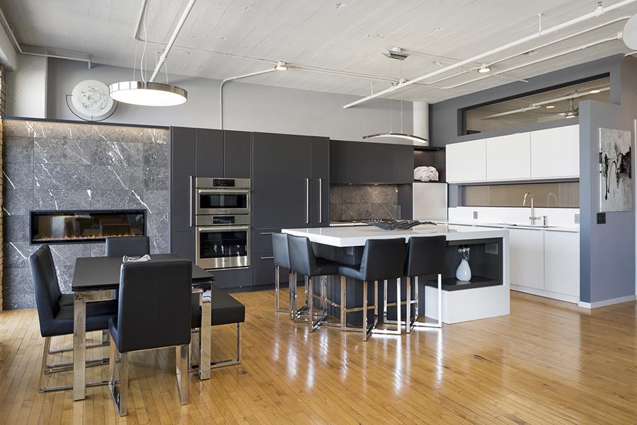 Belle Kitchen Interior Designer Design Minneapolis MN Minnesota Twin Cities 005.jpg
