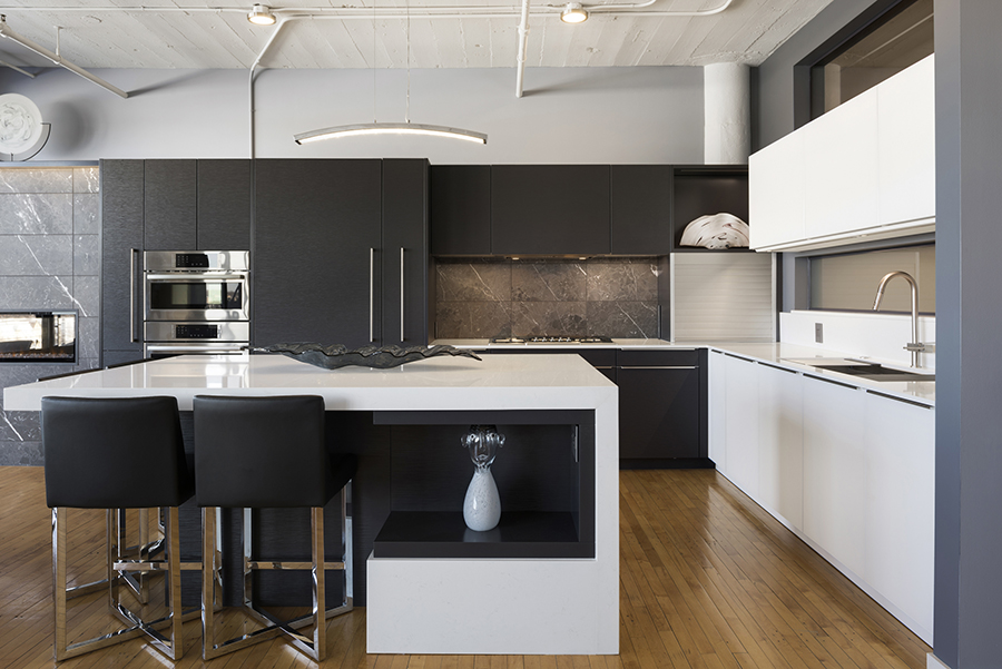 Belle Kitchen Interior Designer Design Minneapolis MN Minnesota Twin Cities 003.jpg
