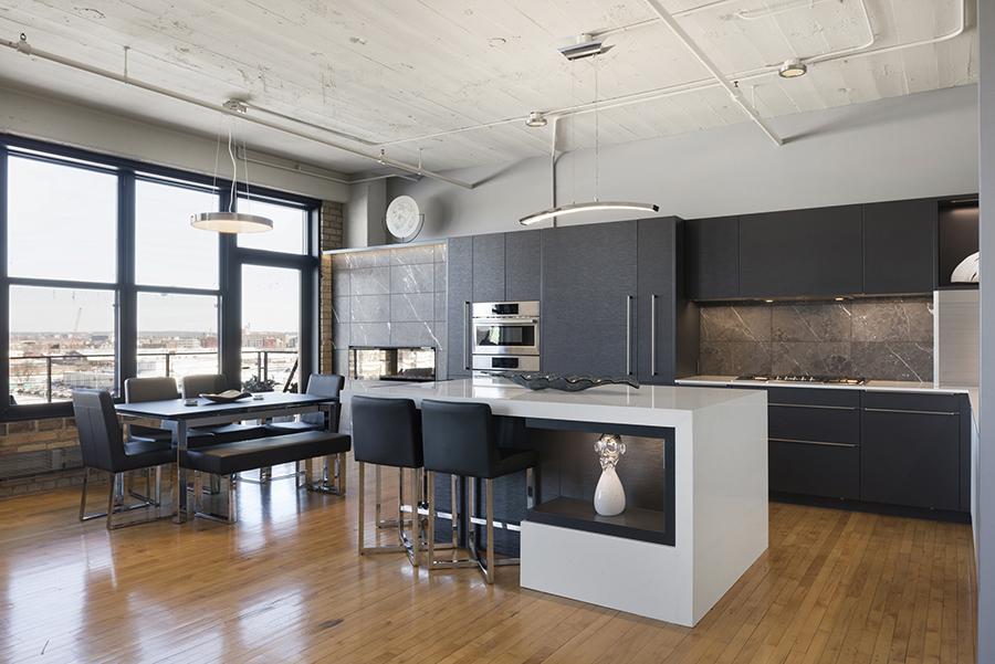 Belle Kitchen Interior Designer Design Minneapolis MN Minnesota Twin Cities 001.jpg