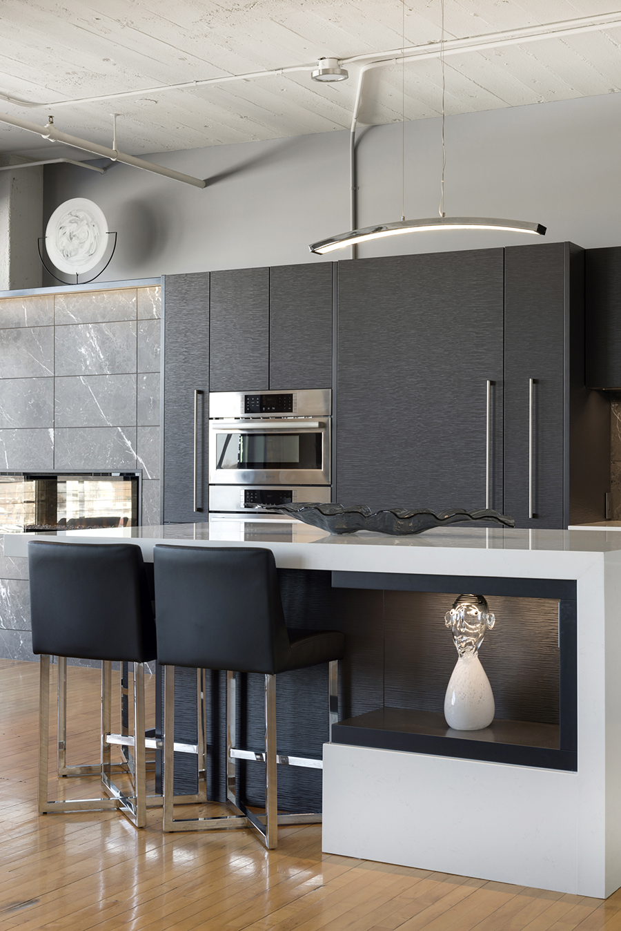 Belle Kitchen Interior Designer Design Minneapolis MN Minnesota Twin Cities 002.jpg