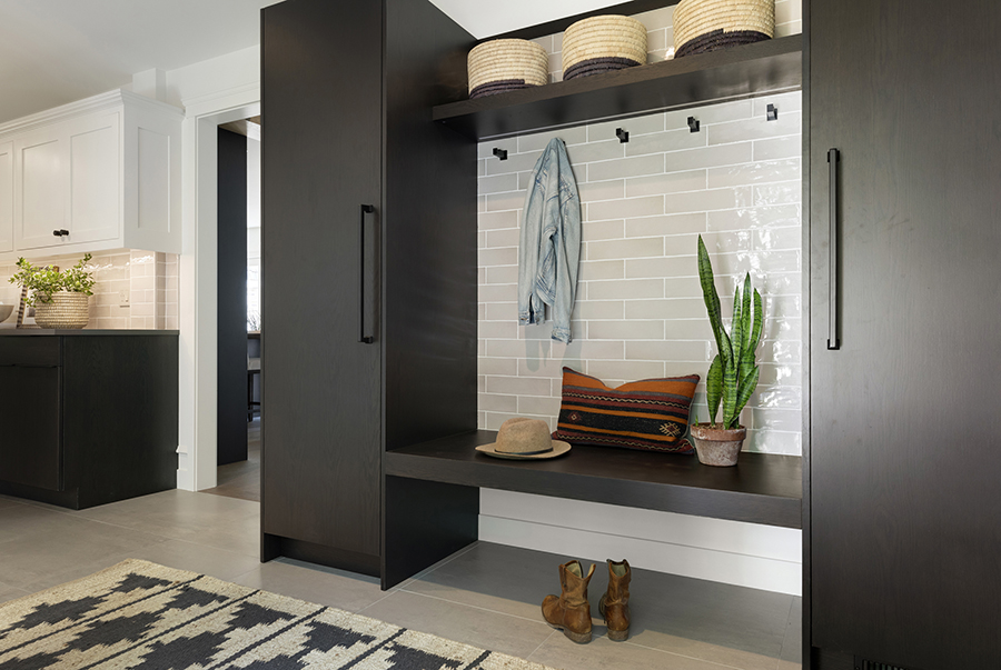 Belle Kitchen Interior Design Designer Luxury Minnesota MN Mpls Minneapolis St Paul Twin Cities14.jpg