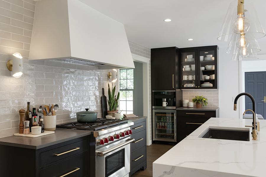 Belle Kitchen Interior Design Designer Luxury Minnesota MN Mpls Minneapolis St Paul Twin Cities9.jpg