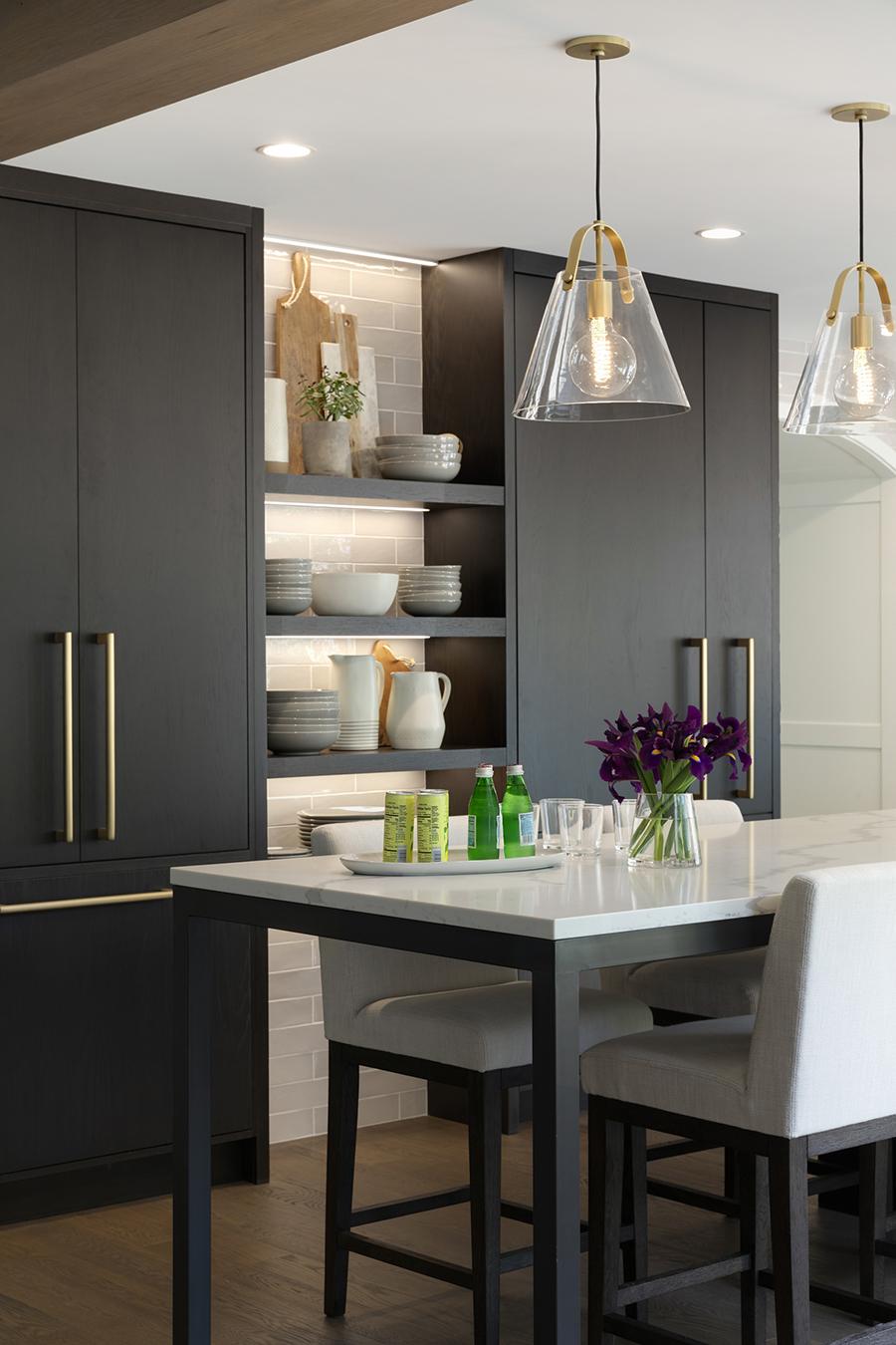 Belle Kitchen Interior Design Designer Luxury Minnesota MN Mpls Minneapolis St Paul Twin Cities4.jpg
