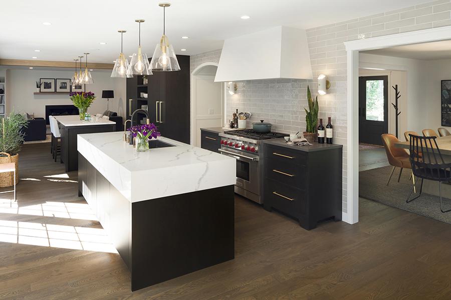 Belle Kitchen Interior Design Designer Luxury Minnesota MN Mpls Minneapolis St Paul Twin Cities1.jpg