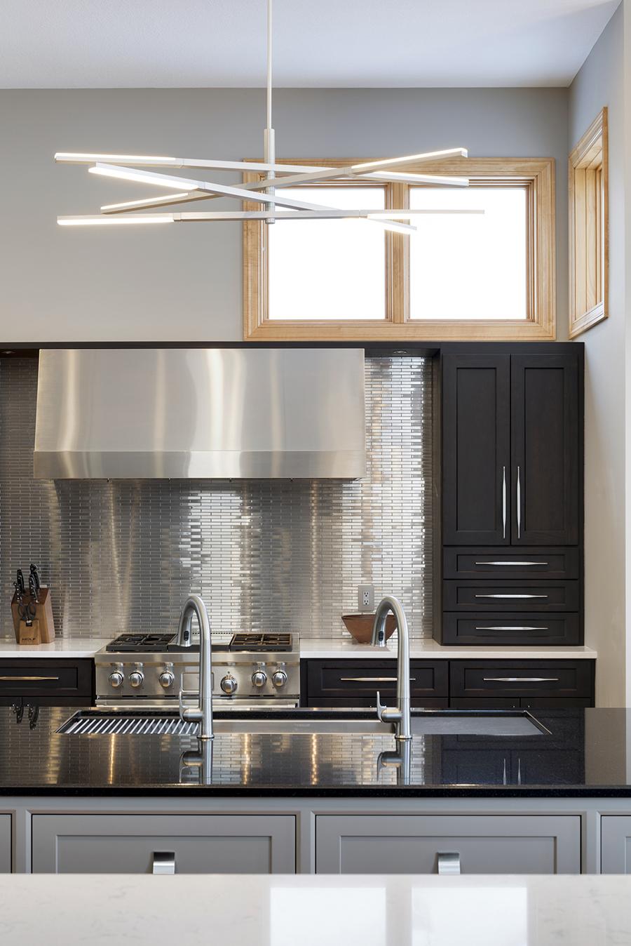 Belle Kitchen Interior Design Designer Luxury Minnesota MN Mpls Minneapolis St Paul Twin Cities6.jpg