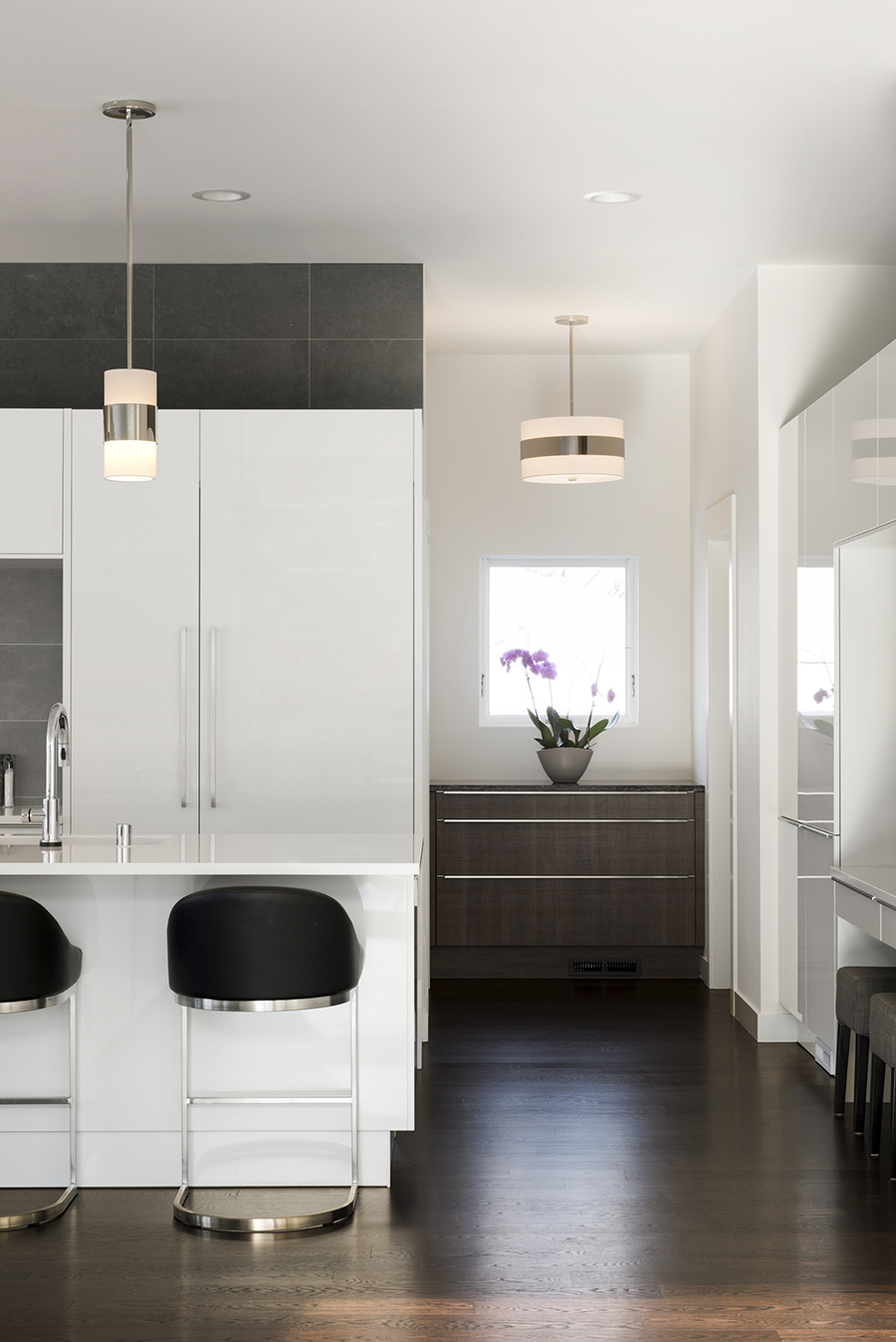 Belle Kitchen Interior Design Designer Luxury Minnesota MN Mpls Minneapolis St Paul Twin Cities8.jpg