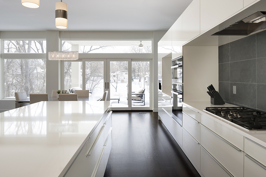 Belle Kitchen Interior Design Designer Luxury Minnesota MN Mpls Minneapolis St Paul Twin Cities7.jpg