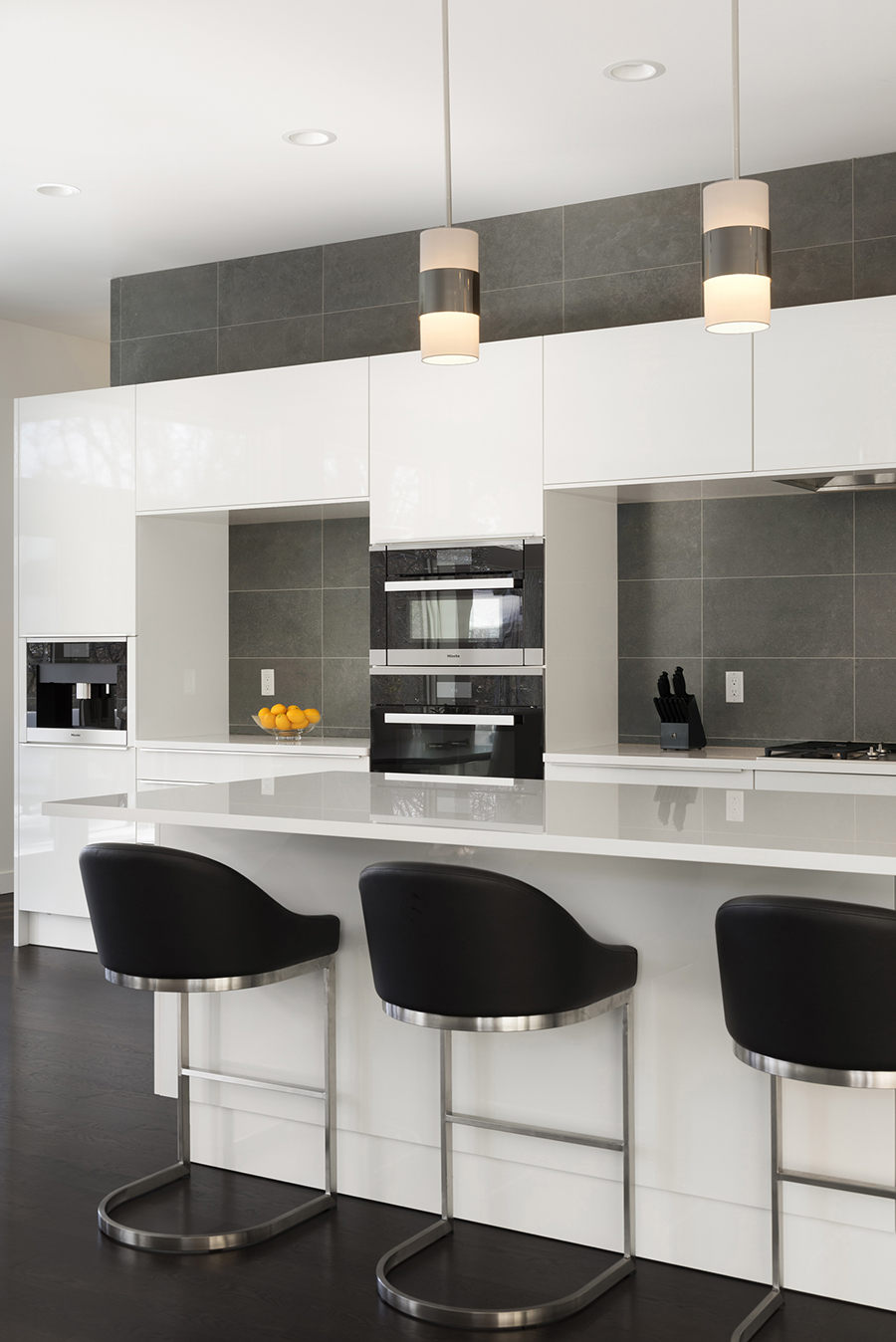 Belle Kitchen Interior Design Designer Luxury Minnesota MN Mpls Minneapolis St Paul Twin Cities3.jpg