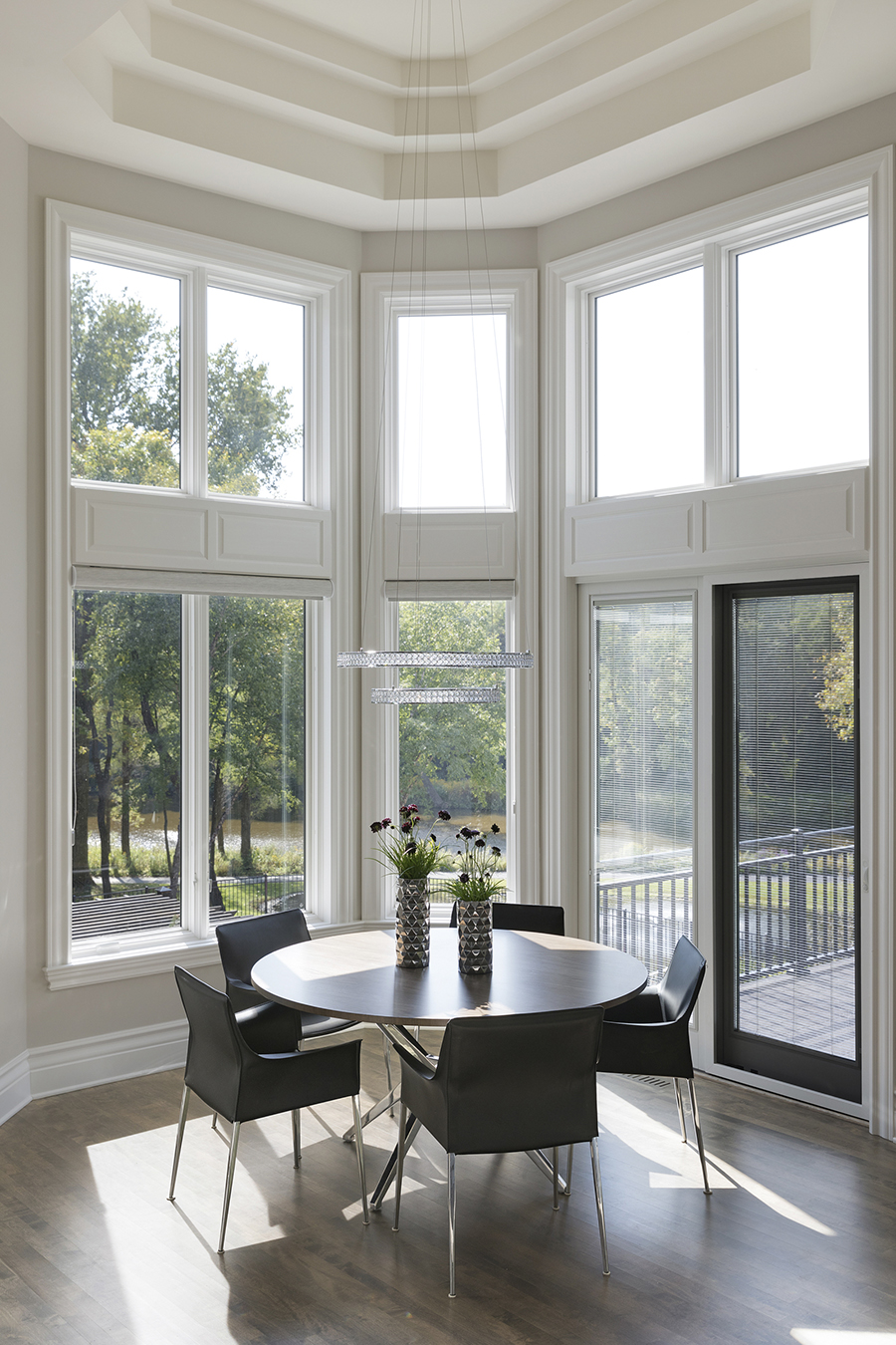 Belle Kitchen Interior Design Designer Luxury Minnesota MN Mpls Minneapolis St Paul Twin Cities12.jpg