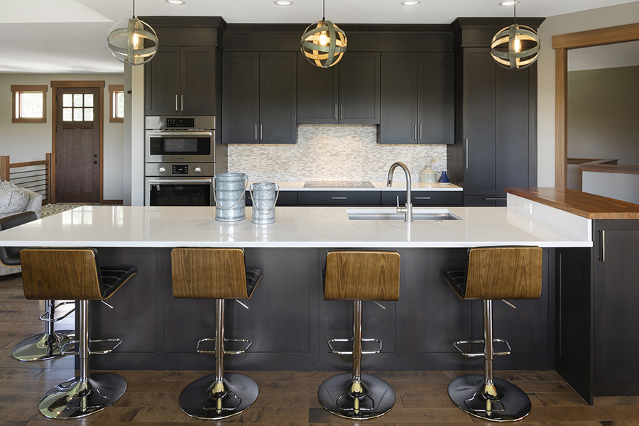 Belle Kitchen Interior Design Designer Luxury Minnesota MN Mpls Minneapolis St Paul Twin Cities2.jpg